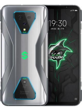 Xiaomi Black Shark 3 Pro 12/256GB