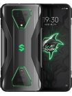 Смартфон Xiaomi Black Shark 3 Pro 12/256GB