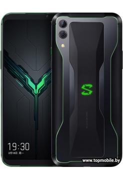 Xiaomi Black Shark 2 6/128GB