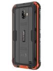 Смартфон Blackview BV5900