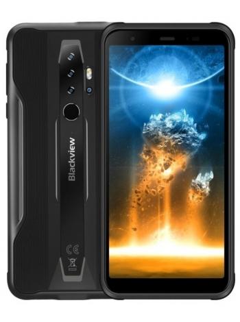 Смартфон Blackview BV6300