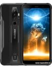 Смартфон Blackview BV6300 Pro