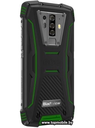 Blackview BV6900