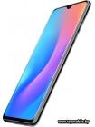 Смартфон Blackview A60 Pro