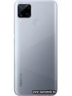 Realme C15 RMX2180 4GB/64GB