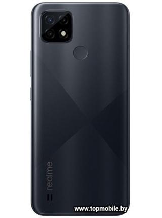 Realme C21 RMX3201 4GB/64GB
