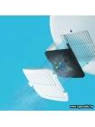 Увлажнитель воздуха Xiaomi Deerma 5L White (DEM-F325)