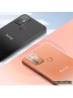 HTC Desire 20 Plus 6GB/128GB