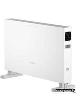 Конвектор SmartMi Intelligent electric radiator 1S