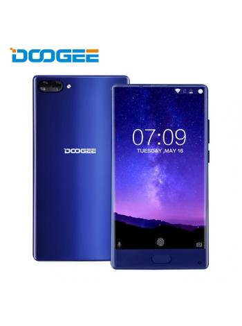 Doogee Mix 4GB/64GB