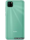 Смартфон Huawei Y5p DRA-LX9 2GB/32GB