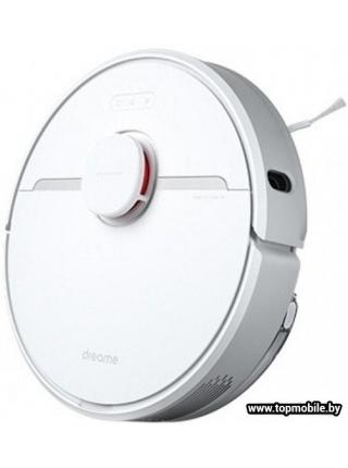 Робот-пылесос Dreame D9