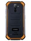 Doogee S40 3GB/32GB