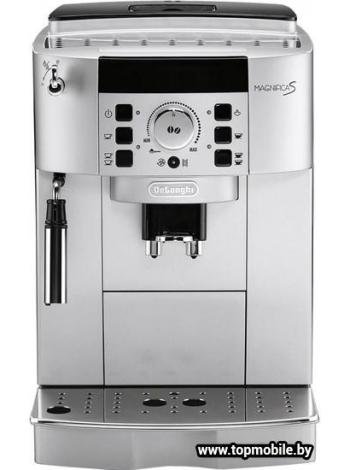 Кофемашина DeLonghi ECAM 22 110 SB