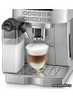 Кофемашина DeLonghi ECAM 22 360 S