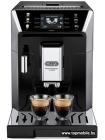 Кофемашина DeLonghi ECAM 550 65 SB