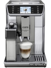 Кофемашина DeLonghi ECAM 650 55 MS