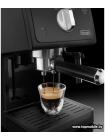 Кофеварка DeLonghi ECP 31 21 BK