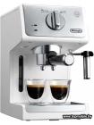 Кофеварка DeLonghi ECP 33 21 W