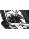Электровелосипед Eltreco Green City E-Alfa Fat 2020
