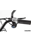 Электровелосипед Eltreco Green City E-Alfa New 2020
