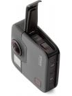 Экшн-камера GoPro Fusion 360