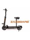 Электросамокат Zaxboard Antares
