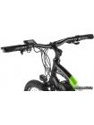 Электровелосипед Eltreco FS-900 2020
