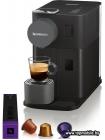 Кофеварка DeLonghi EN 500 B