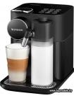 Кофеварка DeLonghi EN 650 B