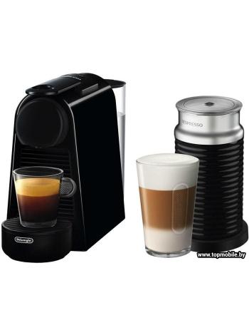 Кофеварка DeLonghi EN 85 BAE
