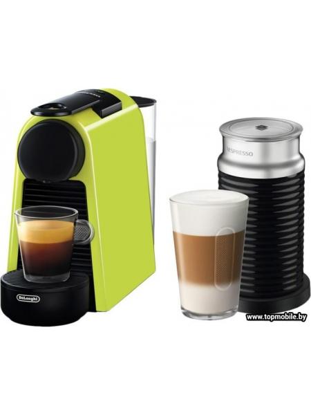 Кофеварка DeLonghi EN 85 LAE