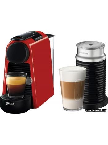 Кофеварка DeLonghi EN 85 RAE