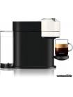 Кофеварка DeLonghi EN 120 W