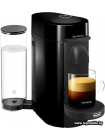 Кофеварка DeLonghi ENV 150 B