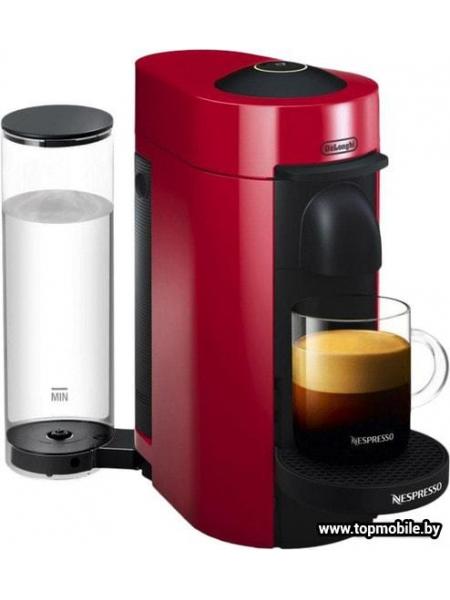 Кофеварка DeLonghi ENV 150 R