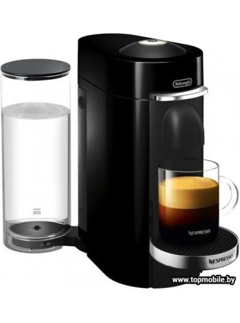 Кофеварка DeLonghi ENV 155 B