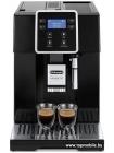 Кофемашина DeLonghi ESAM 420 40 B