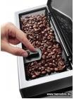 Кофемашина DeLonghi ESAM 460 80 MB