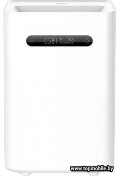 Увлажнитель воздуха SmartMi Evaporative Humidifier 2 CJXJSQ04ZM