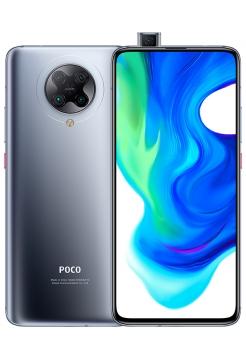 Смартфон Poco F2 Pro 6/128GB