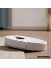 Робот-пылесос Trouver Finder RLS3