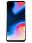 Samsung Galaxy A8s 8/128GB