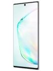 Galaxy Note10+ 12Gb/512Gb SDM855 Black (SM-N9750/DS)