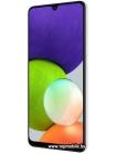 Samsung Galaxy A22 4GB/64GB