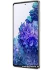 Samsung Galaxy S20 FE 5G 8GB/128GB