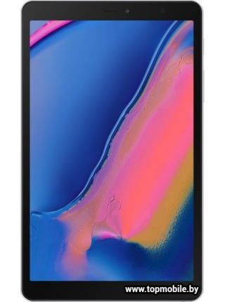 Планшет Samsung Galaxy Tab A with S Pen 8.0 (2019) 32GB LTE