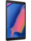 Планшет Samsung Galaxy Tab A with S Pen 8.0 (2019) LTE 32GB P205 Gray