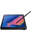 Планшет Samsung Galaxy Tab A with S Pen 8.0 (2019) LTE 32GB P205 Black