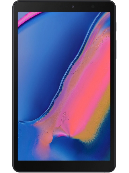 Планшет Samsung Galaxy Tab A with S Pen 8.0 (2019) LTE 32GB P205 Black